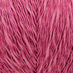 Yarn 0991170L  color 1170