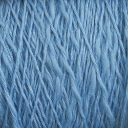 Block Island Blend color 1240 (8028AtlanticBlue)