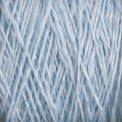 Block Island Blend color 1260 (8226BaffinBayBlue)