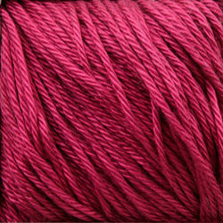 Light 100% Pima Cotton Yarn:  color 7010