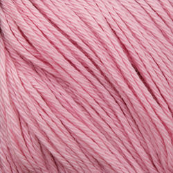 Light 100% Pima Cotton Yarn:  color 7110