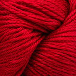 Yarn 10771300  color 7130