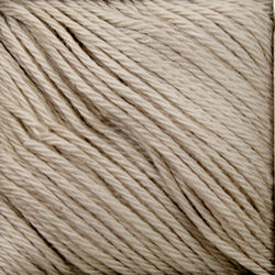 Light 100% Pima Cotton Yarn:  color 7190