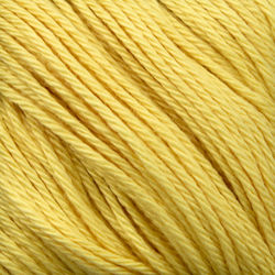 Yarn 10774300  color 7430