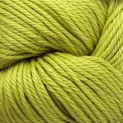Light 100% Pima Cotton Yarn:  color 7460