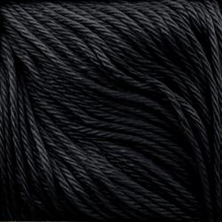Yarn 10775400  color 7540