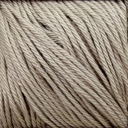 Yarn 10775900  color 7590