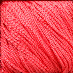 Yarn 10776700  color 7670