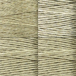 Soft Finish Linen Warps 8/2 thru 8/5