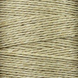 Yarn 11200200  color 0020