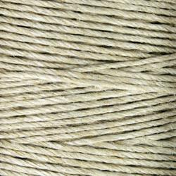 Warp 100% wet spun linen Yarn:  color 0030