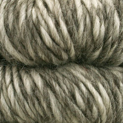 Medium 70% Baby Alpaca, 30% Merino (undyed) Yarn:  color 0030