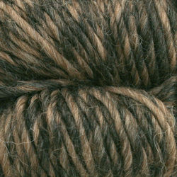 Medium 70% Baby Alpaca, 30% Merino (undyed) Yarn:  color 0040