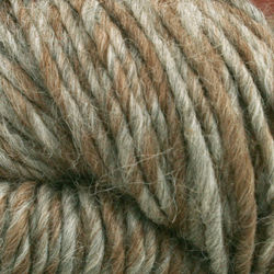Medium 70% Baby Alpaca, 30% Merino (undyed) Yarn:  color 0060