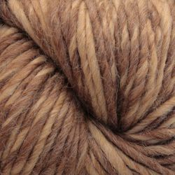 Medium 70% Baby Alpaca, 30% Merino (undyed) Yarn:  color 0080