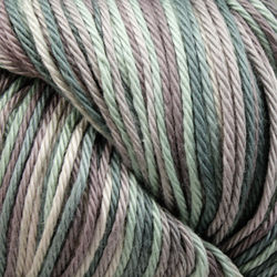 Yarn 11877300  color 7730