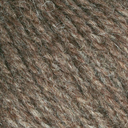 Medium 100% Wool Yarn:  color 2070