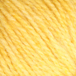 Medium 100% Wool Yarn:  color 2130