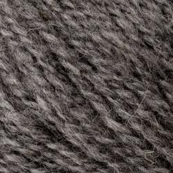 Fine 100% Wool Yarn:  color 2030