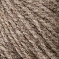 Fine 100% Wool Yarn:  color 2060