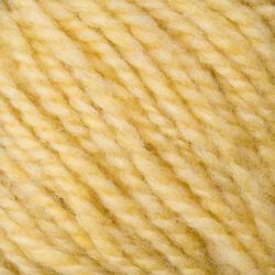 Fine 100% Wool Yarn:  color 2130