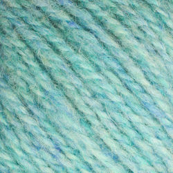 Yarn 1212140C  color 2140