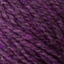 Yarn 1212260C  color 2260