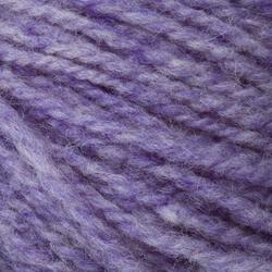 Yarn 1212460C  color 2460