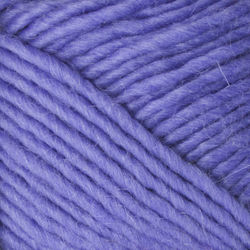 Medium 85% Wool, 15% Mohair Yarn:  color 0140