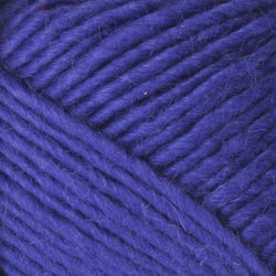 Medium 85% Wool, 15% Mohair Yarn:  color 0150