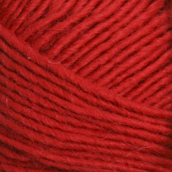 Medium 85% Wool, 15% Mohair Yarn:  color 0230