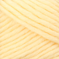 Yarn 12203700  color 0370