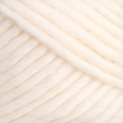Yarn 12204000  color 0400
