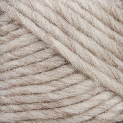 Yarn 12204100  color 0410