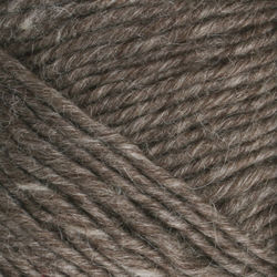 Yarn 12204200  color 0420