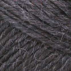 Yarn 12204300  color 0430