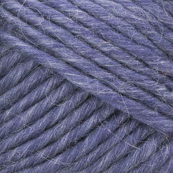 Yarn 12205000  color 0500