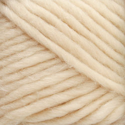 Yarn 12205200  color 0520
