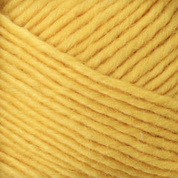 Yarn 12205500  color 0550