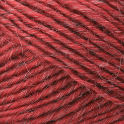 Yarn 12206700  color 0670