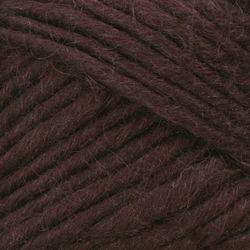 Yarn 12206900  color 0690
