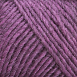 Yarn 12208200  color 0820