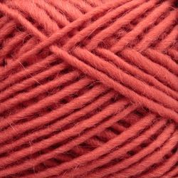 Yarn 12209400  color 0940