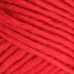 Yarn 12302300  color 0230