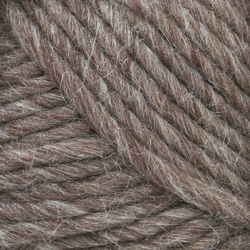 Yarn 12304200  color 0420