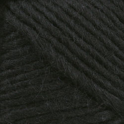 Yarn 12304400  color 0440