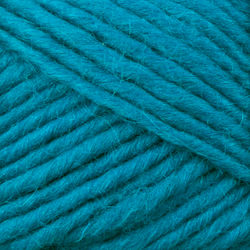 Yarn 12304700  color 0470