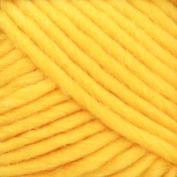Yarn 12305500  color 0550