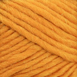 Yarn 12305700  color 0570