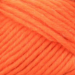 Yarn 12306500  color 0650